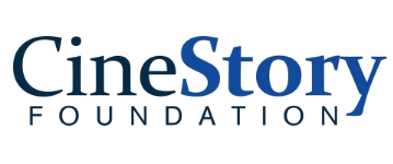 The CineStory Foundation